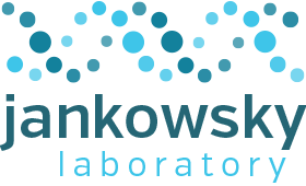 Jankowsy Lab